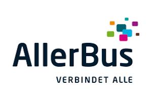 Logo_Allerbus_300x200