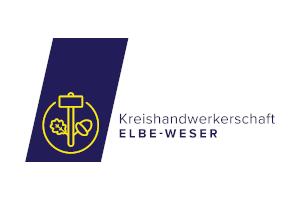Logo_KHE_300x200