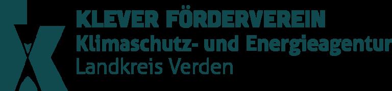 Logo_KleVer_Foerderverein-b