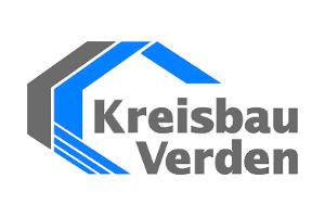 Logo_Kreisbau_Verden_300x200