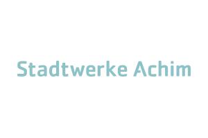 Logo_SW-Achim_300x200