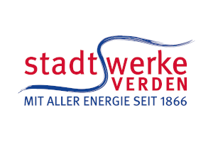 Logo_SW-Verden_300x200