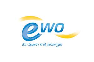 Logo_ewo_300x200