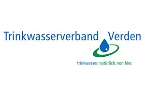 TV-Logo